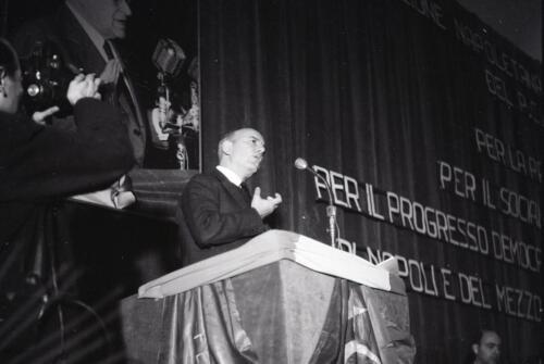 2a   1966 XI CONGRESSO GIANCARLO PAJETTA
