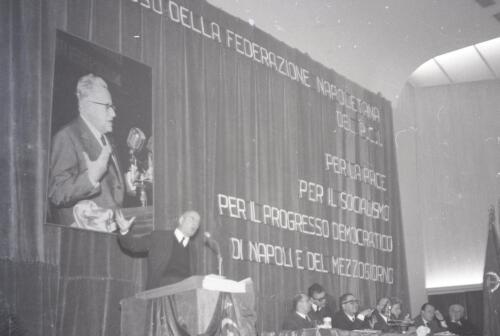 3a   1966 XI CONGRESSO GIANCARLO PAJETTA 2