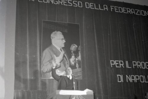 4a  1966 XI CONGRESSO GIANCARLO PAJETTA 3