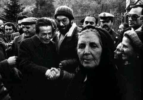 1980.11.23   6